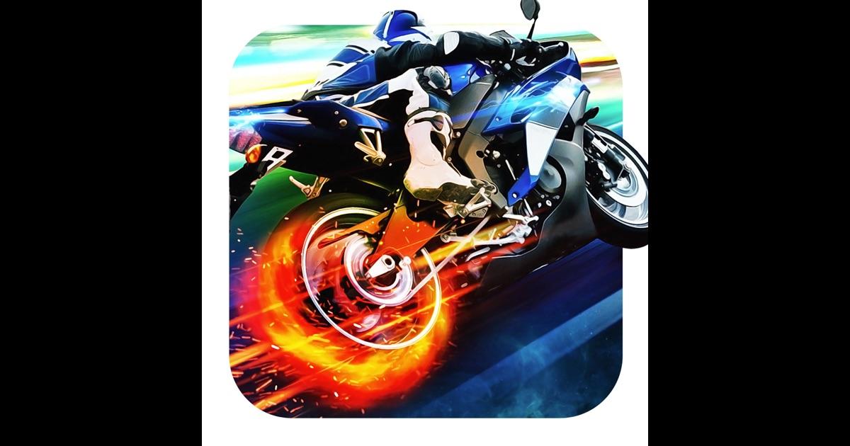 die besten spiele apps kostenlos