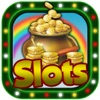 Rainbow Riches Journey - Smash The Ace Joy Slots Machines in Big Titan Tower Casino Free