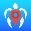 North Cyprus App