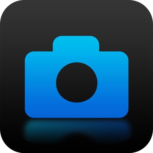 智能相机:Blux Camera Pro【拥有语音的摄影利器】