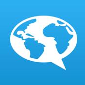 FluentU - Learn a Language with Videos! icon