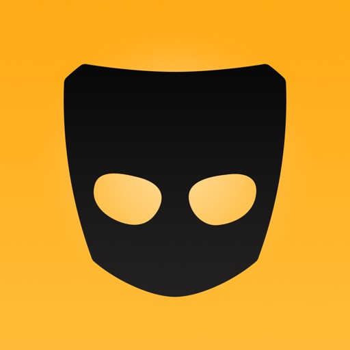 Download Grindr Gay chat App for iPad iPhone free online