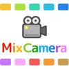 MixCamera for MixChan...