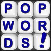 PopWords Hack - Cheats for Android hack proof