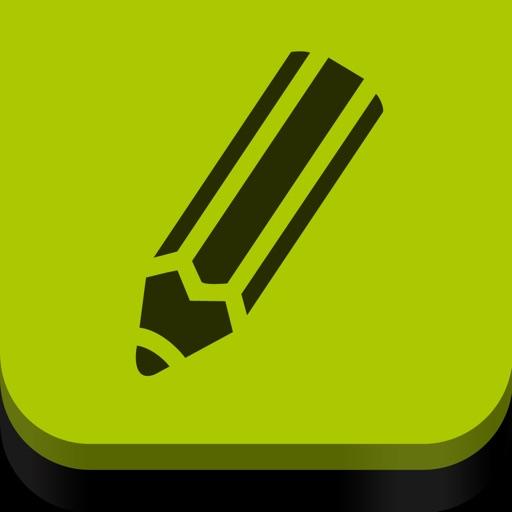 i编辑:iEditor – Text File Editing Tool