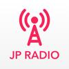 日本ラジオ - 全国無料コミュニティラジオ局