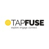 TapFuse Weddings