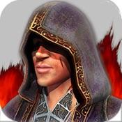 Dungeon Warrior-Ninja Assassin