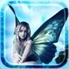 Cute Angels & Fairies Wallpapers – Unique & Best Pictures & Backgrounds