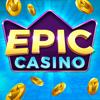Epic Casino - Vegas Slots   Scratchers
