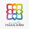 Amazing Thailand HD