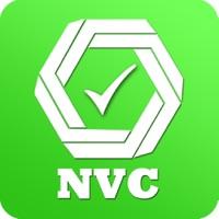 Ajishra NVC