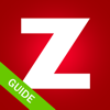 Guide for Zomato - Food & Restaurant Finder