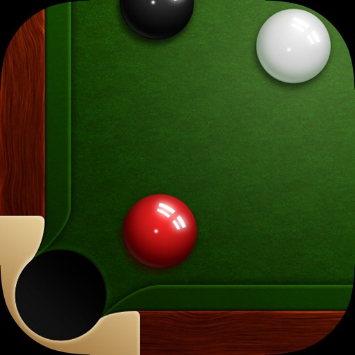 Master Billiards - Pool Sport Games Free iOS App