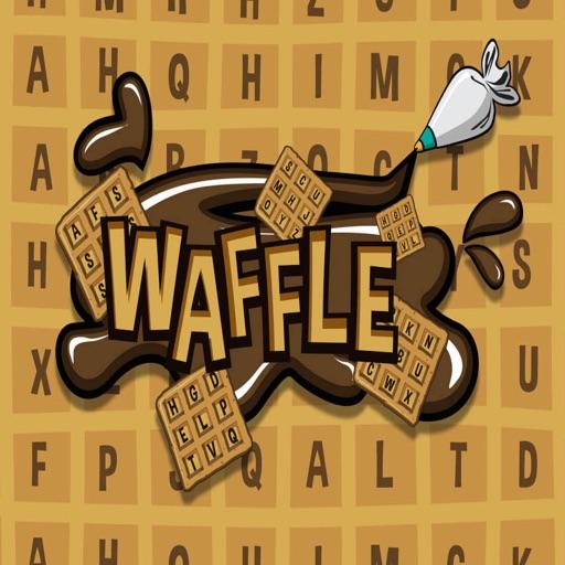 Waffle ® iOS App