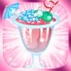 水果冰沙製作-免費做飯遊戲大全-神馬遊戲