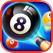 桌球大师单机版:斯诺克台球/8球/9球争霸赛