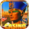 Awesome Casino Slots: Slot Of Pharaoh Infiniti Mega Slots Machines Free!