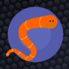 snakeio update version