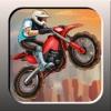 Extreme Moto Rider & Stunt Bike Racing