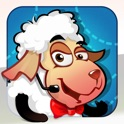 Oh! Sheep™ icon