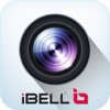 IBELL - Video Surveillance Mobile Client bluray software player