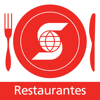 Scotiabank Restaurantes