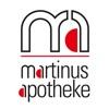 Martinus Apotheke Hagen