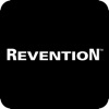 Revention Enterprise