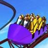Rollercoaster Builder Travel