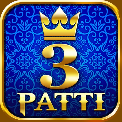 Teen Patti Sultan iOS App