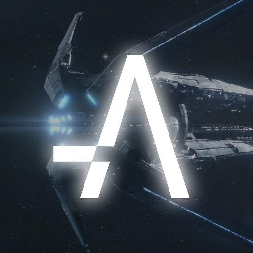 Wallpapers For Mass Effect Andromeda