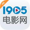 1905电影网 HD