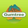 Gumtree Australia for iPad - Free Local Classifieds Ads
