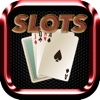 21 Slots Of Hearts Favorites Slots - Spin And Wind 777 Jackpot