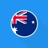 Radio Australia: Top Radios