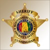 Montgomery County AL Sheriffs Office