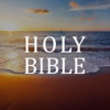 Daily Bible Verses & Scriptures