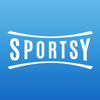 Sportsy - Soccer Drills and Training