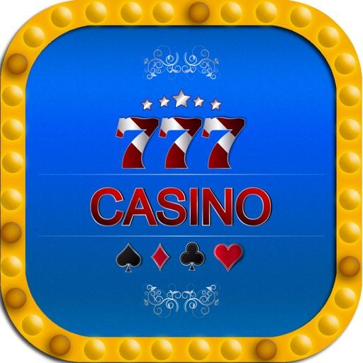 An Jackpot Fury Amazing Wager - Las Vegas Casino Videomat, Fun Vegas Casino Games - Spin & Win! iOS App
