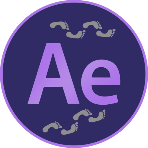 Step By Step Guide! Adobe After Effects Edition