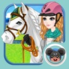 Horse Dress Up – Giochi Cavalli