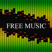 Music Free - Music Visualizer & Music Equalizer - Music Premium Pro Master