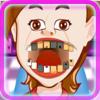 Kids Dentist Office Surgery