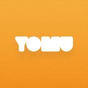 Yomu - RSS Reader