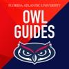 FAU Owl Guides