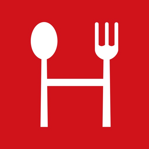ホットペッパー グルメ 飲食店予約とお得なクーポン検索