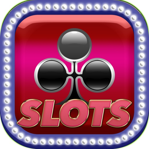 Carpet Joint Palace Winner Slots Machines - Free Slots Machine iOS App