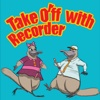 Susie and Phil's Take Orff with Recorder