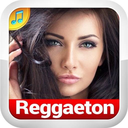 REGGAETON ROMANTICO 2015 ▻VIDEO HIT MIX (FULL STREAM MIX PARA BAILAR) ▻  URBAN LATIN TV - vidéo Dailymotion